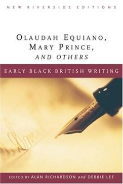 earlyblkbritishwriting