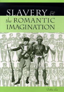 slaveryromimagination